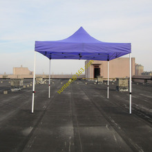 3X3M tent wholesale canopy 3x3 outdoor gazebo