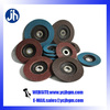 steel cutting disc for metal/wood/stone/glass/furniture/stainless steel