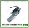FIAT DOBLO(WITH ONE DOOR) WIPER MOTOR,064343021000 ,MAKO 51757281M,DC Wiper motor