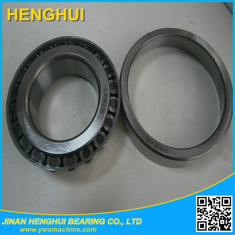 famous brand china supplier good quality tapered roller bearing 32009