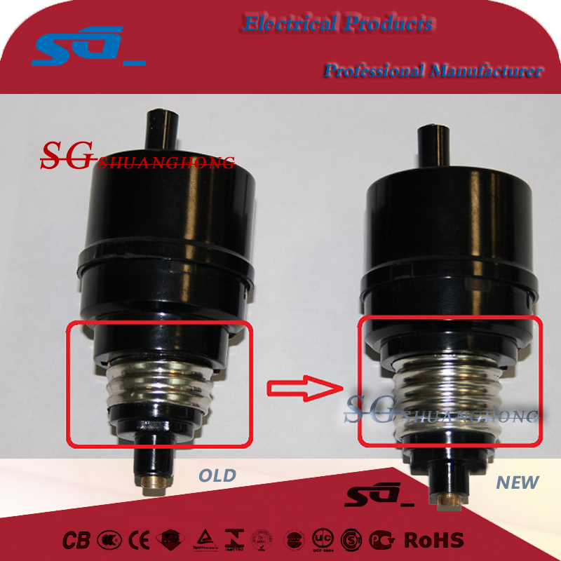Best price S101 S101 N type 1 pole screw circuit breaker factory MCB manufacturer