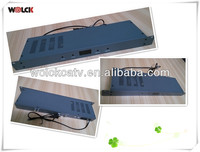 Professional Fixed Channel CATV Modulator manufacturer made in china