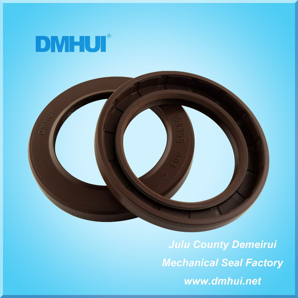 High quality suppliers forklift oil seal