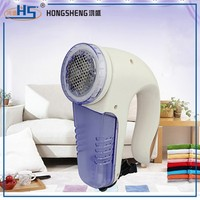 2014 HOT electric lint remover / fabric ball shaver