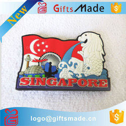 cheap custom games letters advertising manufacturers fridge magnets