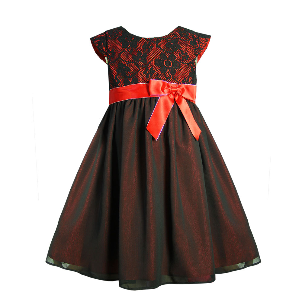 children beautiful long frocks images designs 2016