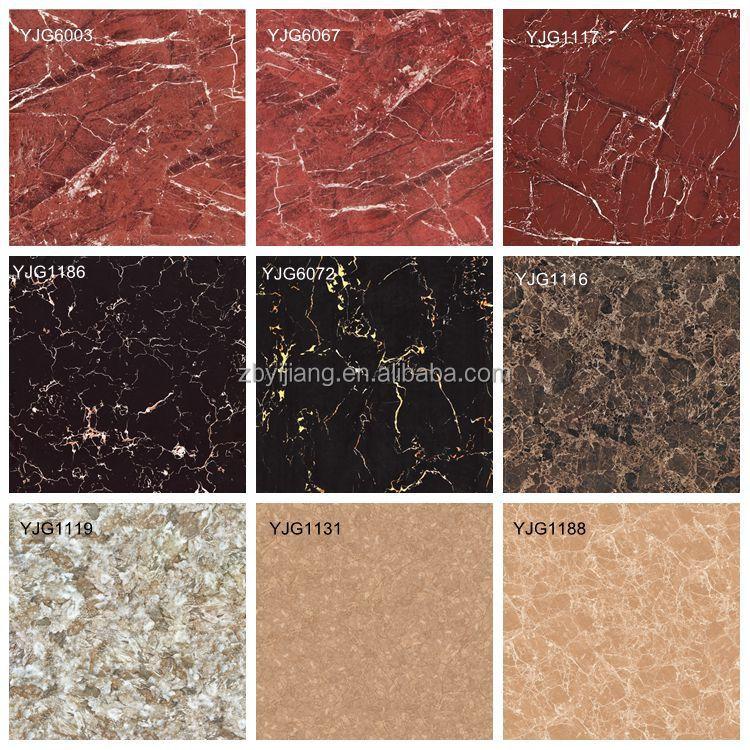 Lanka Wall Tiles Photos