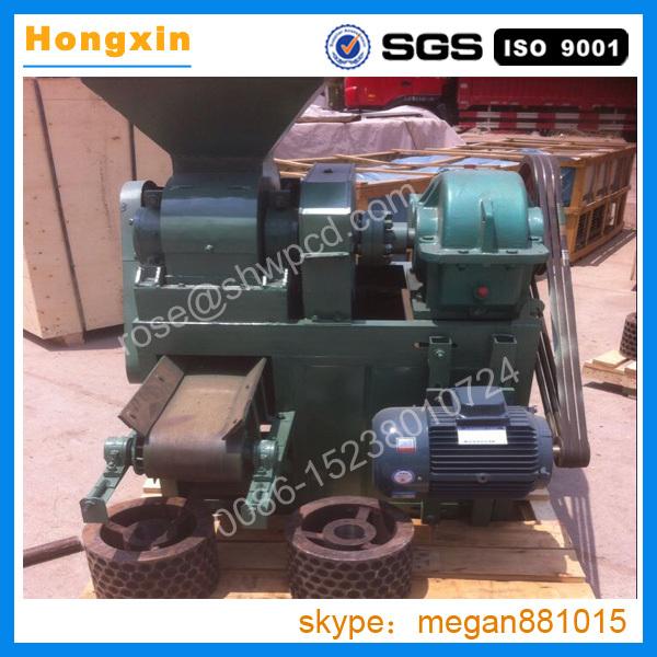 coal briquette shaping machine.jpg