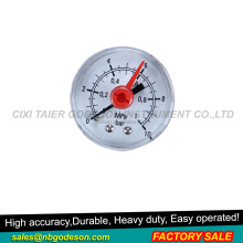 Recommended Standard Checking Tire Pressure Gauge In Good Quality