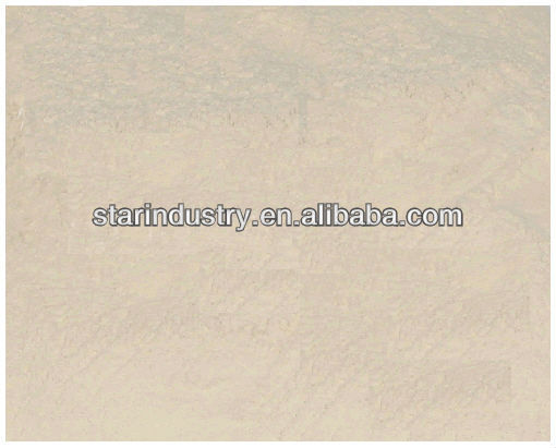 Manganese Carbonate technical grade (Manufacturer)