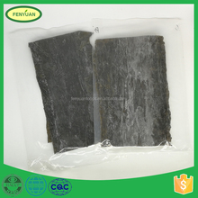 Health Food Dried Seaweed Kelp