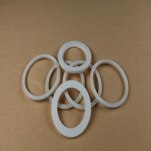 Good price silicone oring from China famous supplier