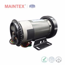 Treadmill motor 3.0HP DC motor gym equipment fitness leggings sport