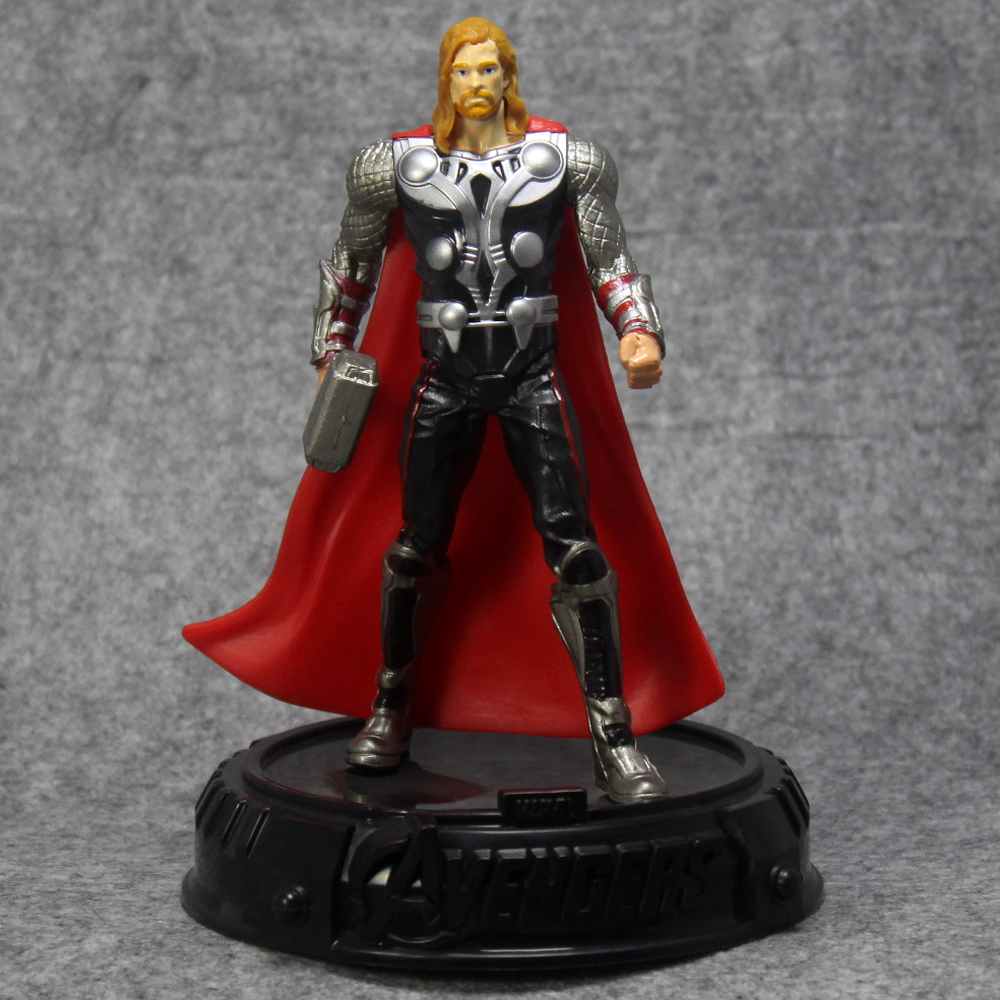 Articulation Action Figure,Make Custom Action Figure,Toy Figure Makers