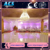 Top Selling Best Popular Nightclub Disco wooden dance floor