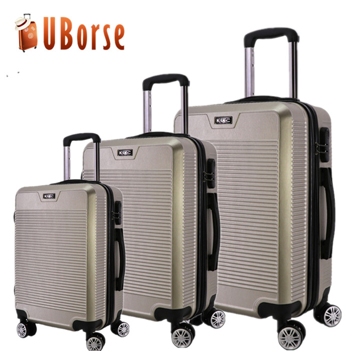 cabin luggage suitcase (2).jpg