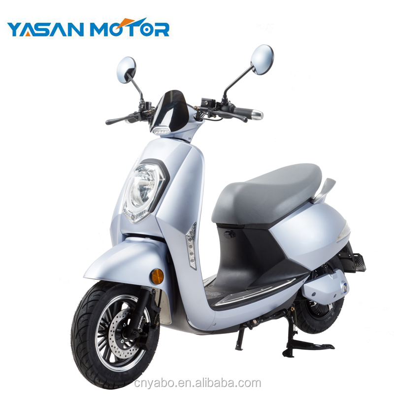 New Arrival 800w brushless motor chinese motorcycle chopper for sale
