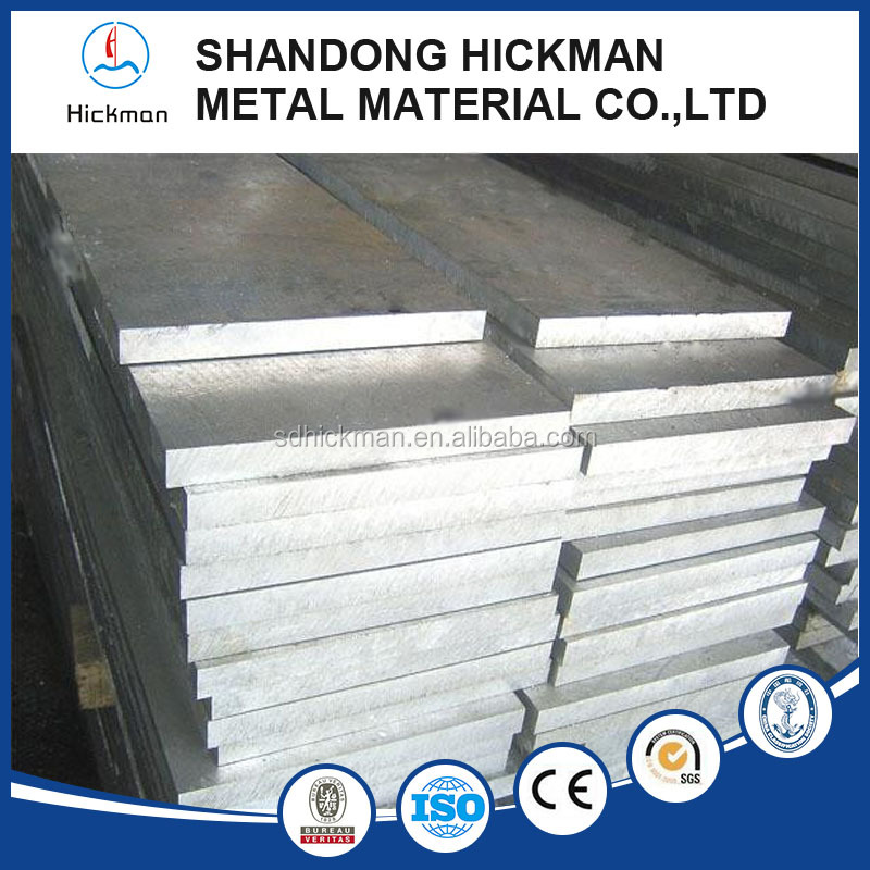 All series 0.3mm roll aluminum sheet/food grade aluminum sheet plate price