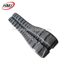 Rubber track pads/mini snowmobiles for sale