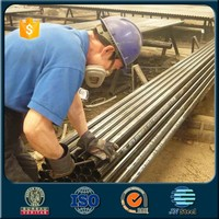 alibaba websit corrugated galvanized steel pipe/half circle galvanized corrugated steel /galvanized steel pipe price per