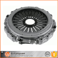 Best price Type GF2 / 380 mercedes benzs truck spare parts clutch cover