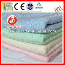 Hot sale Breathable bamboo cloth roll for cloth diaper