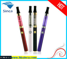 """electronic cigarette singapore"",Pen style accept paypal factroy price $13.0"