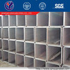 50mm square steel tube
