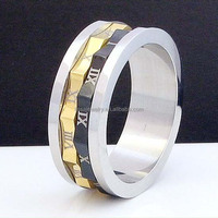 Smart Ring Jewelry 2017 Factory Price