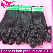 100% unprocessed hair hot selling wet and wavy virgin Malaysian hair weave