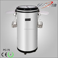 2017 New Design Can Cooler for Outside Party