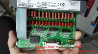 I / O terminal block cable Slim PLC Omron, Mitsubishi, Siemens and so on relay input and output modules module, I /R