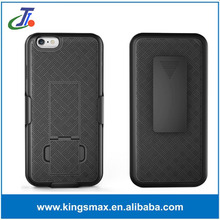alibaba express hot selling case for iphone 6 USA best selling model
