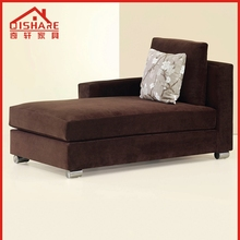 Hot Sale High Quality sleeping chaise lounge