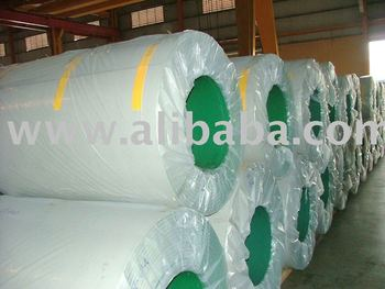 Pre-painted Prime 55% Alu-Zinc Alloy coated steel sheets in coil.