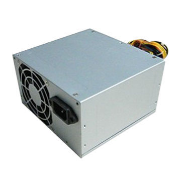 ATX Power Supply 200W ATX 12V V2.3 server 8cm 12cm fan is option switching power supply
