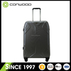 Outdoor Good Design Pc Travel Luggage