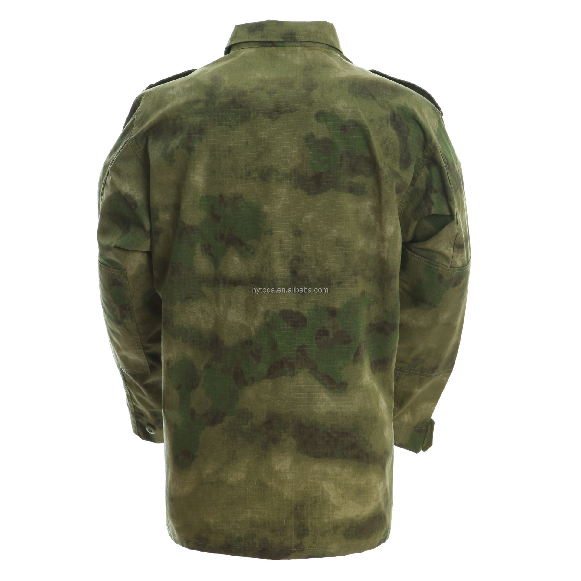 Combat uniform military 3 colour us military dress uniform accept min order