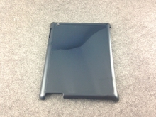 High quality Cheapest hard pc case for ipad 2