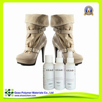 new product shoe deodorant spray for snow boot care