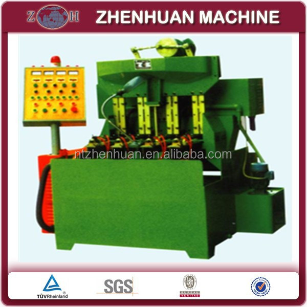 Competitive Nut Tapping Threading Machine Price