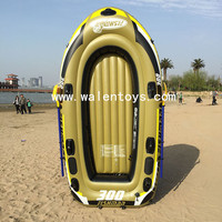 wholesale cheap fishing inflatable boats