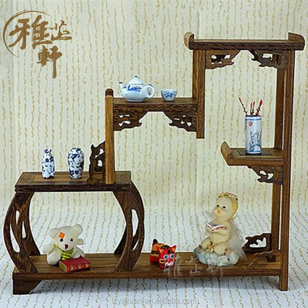 2017 Best Selling Quality Products New Design Wooden Miniature Dollhouse Furniture