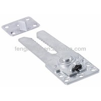 sectional sofa joint connector hardware D086