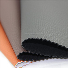 Hot selling artificial pvc car seat Leather for car seat (A948-1)