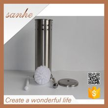 factory wholesale bathroom disposable toilet brush