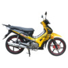 new 125cc cub motorcycle wave 125