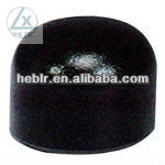 Steel Pipe Cap