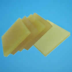 PU plastic material excellent wear resistance polyurethane sheet