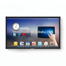 "Industrial quality oem interactive 15.6"" inch tablet pc touch screens"